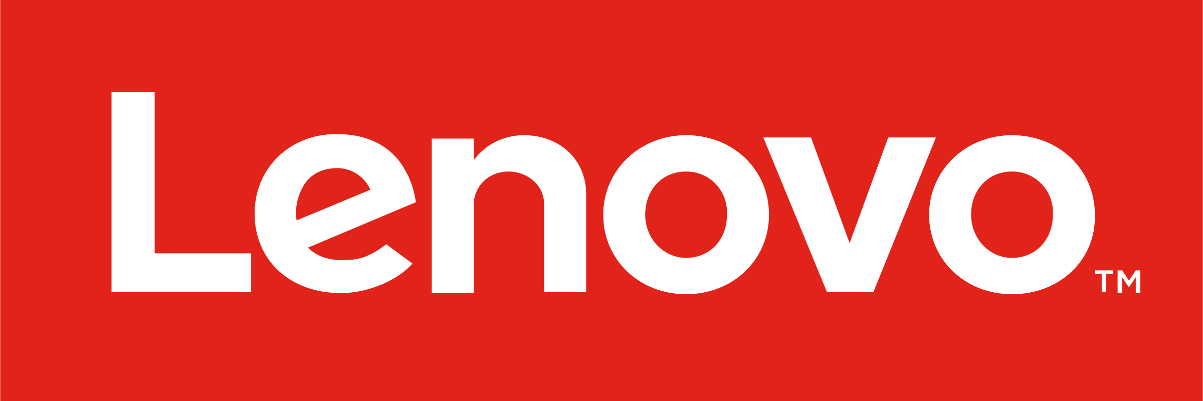 LENOVO SERVICE CENTER IN CHENNAI | LENOVO LAPTOP | LENOVO MOBILE | LENOVO TABLET